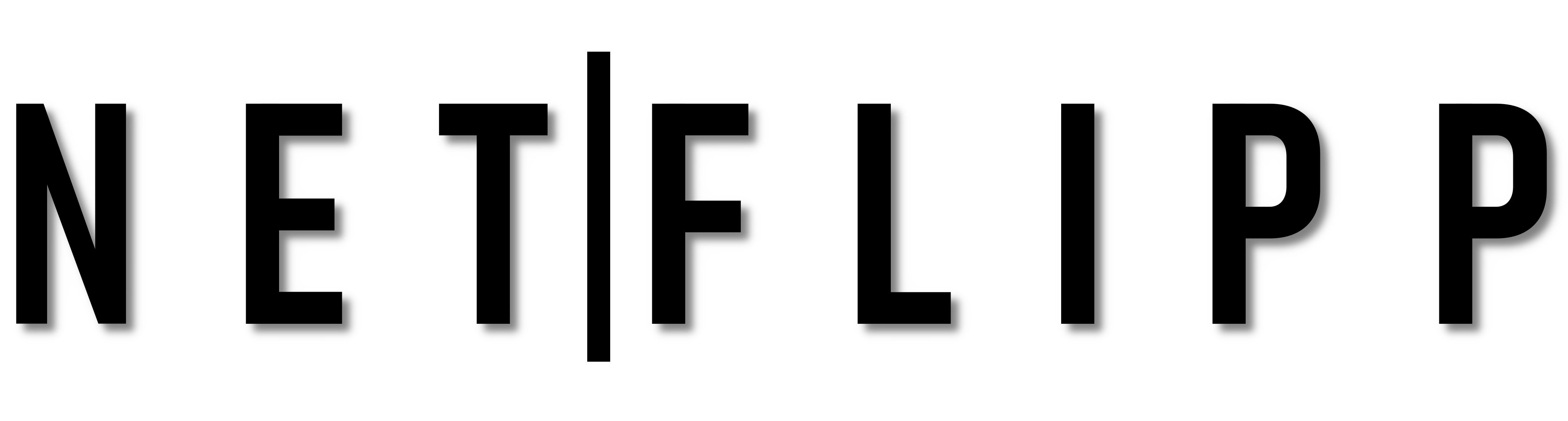 netflipp GmbH